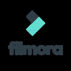 Wondershare   Filmora Video Editor potente, leggero e semplice