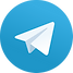 Telegram gruppo fotografia