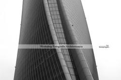 Architettonica