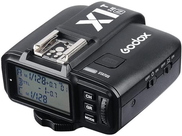 Godox | Trigger Flash X1T – N