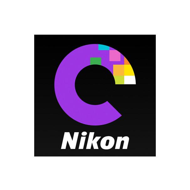 Nikon | Capture NX-D