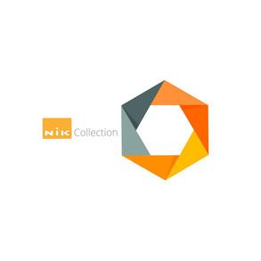 DxO   Nik Collection