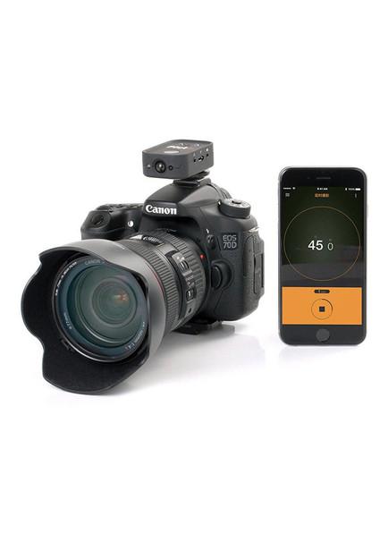 Pluto Trigger | Remote Control & Camera Trigger