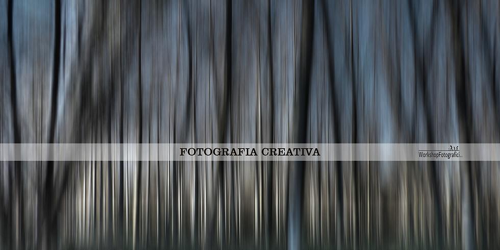 Milano - Fotografia Creativa