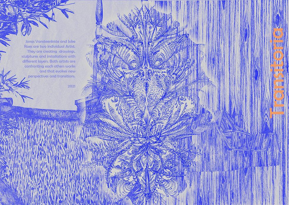 coverstesttestoranjeblauw_transitoria.jp