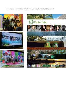 catalogues_texts_artistic_work-8.jpg