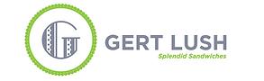 GL_Logo_New