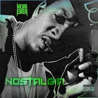 NevaEver - Nostalgia (Album)