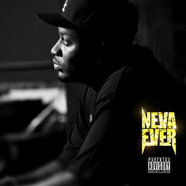 NevaEver (Album)