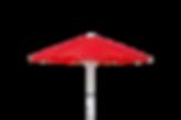 1-Bahama-Easy-Schirm (1).png