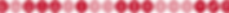bahama-largo-zusatzausstattung-icons.png