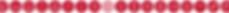bahama-magnum-zusatzausstattung-icons.pn