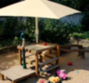 4-Bahama-Grossschirme-fuer-Kindergaerten