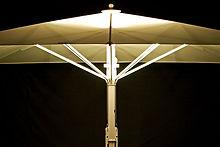 Jumbrella-LED-Weiss-Bahama-de.jpg