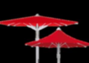 1-Bahama-Jumbrella-und-Wave-Schirm.png