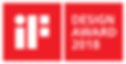 logo-if-design-award-bahama-jumbrella-ba