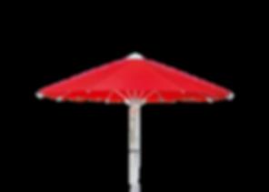 1-Bahama-Easy-Schirm.png
