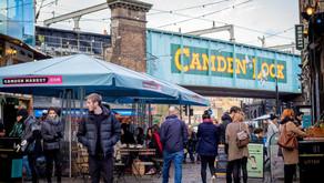 6 reasons to visit Camden
