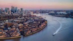 London's Best Boat Journeys
