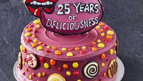 7 best cake shops in London