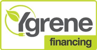 Ygrene Financing.png
