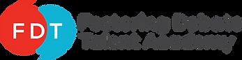 FDT Logo.png