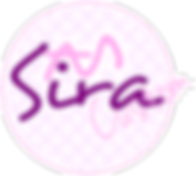 LOGO SIRA COLOR.png