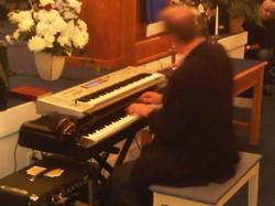 International Evening of Gospel 2010 (23).jpg