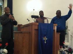 International Evening of Gospel 2010 (35).jpg