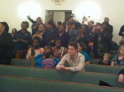 International Evening of Gospel 2010 (25).jpg