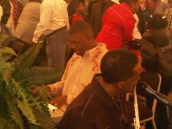 International Evening of Gospel 2010 (41).jpg