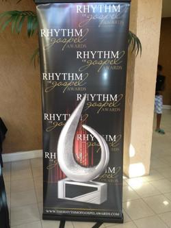 Rhythm of Gospel 2012 (4).jpg