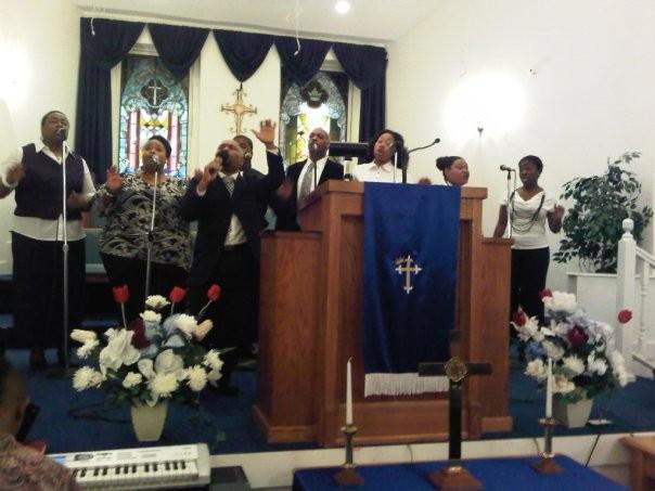 International Evening of Gospel 2010 (1).jpg