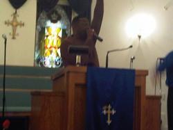 International Evening of Gospel 2010 (11).jpg