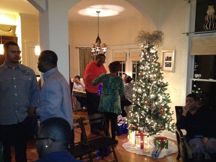 Christmas 2011 (31).jpg