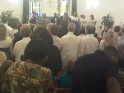 International Evening of Gospel 2010 (10).jpg