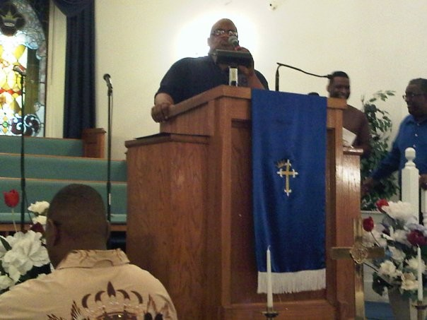 International Evening of Gospel 2010 (32).jpg