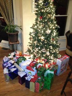 Christmas 2011 (17).jpg