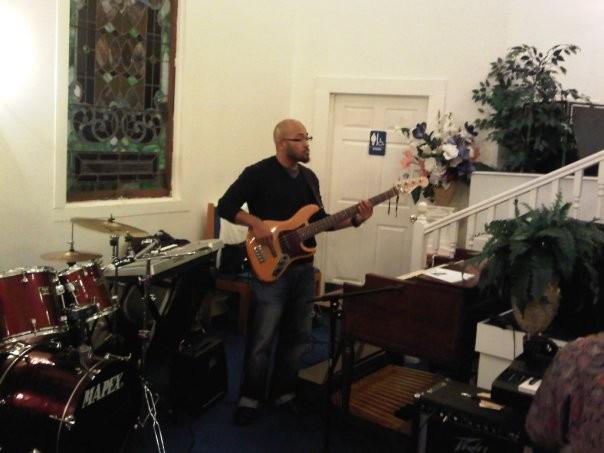 International Evening of Gospel 2010 (2).jpg