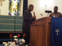 International Evening of Gospel 2010 (36).jpg