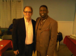 International Evening of Gospel 2010 (45).jpg