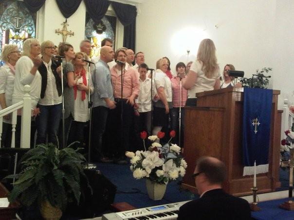 International Evening of Gospel 2010 (20).jpg