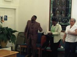 International Evening of Gospel 2010 (5).jpg