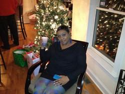 Christmas 2011 (24).jpg