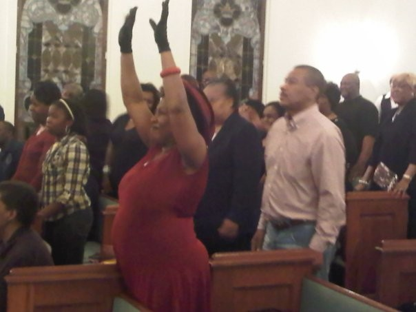 International Evening of Gospel 2010 (16).jpg