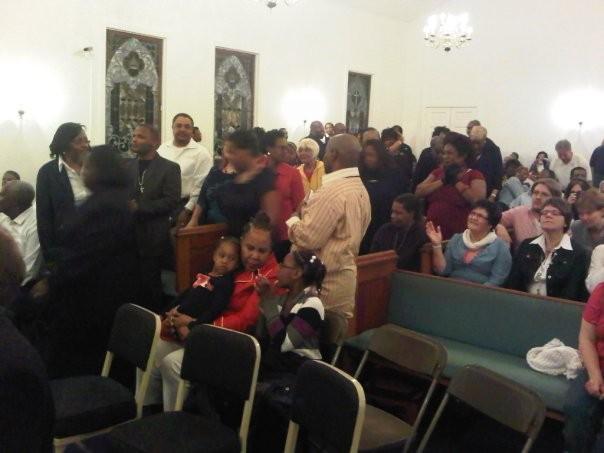 International Evening of Gospel 2010 (31).jpg