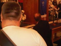 International Evening of Gospel 2010 (26).jpg