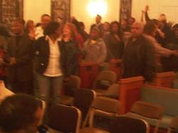 International Evening of Gospel 2010 (43).jpg