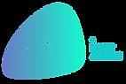 sails_logotipo principal.png