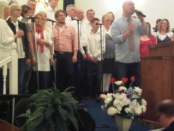 International Evening of Gospel 2010 (14).jpg